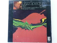 DUKE ELLINGTON - Ellingtonia JAZZ Spectrum vol 17 - LP