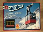 LGB Lehmann Rigiduo Cablecar/Cableway Manual Operation in Original Box G-Scale