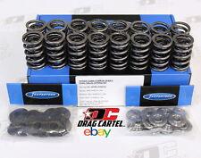 Supertech 92lb Dual Valve Spring Kit Honda K20 K20A K20Z1 K20Z3 K24 K24A K24A2