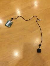 Modulo modem e Cavo Per Laptop HP Compaq 6710b 441074-001