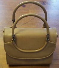 7f49096e7b1 Patent Leather Vintage Bags