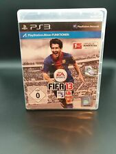Fifa 13  | PS3 | Playstation 3