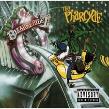 The Pharcyde - Bizzare Ride II The Pharcyde (25th Anniversary) [New CD] Explicit