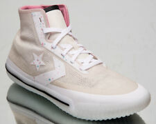 Converse All Star Pro BB High Men's Pale Putty Pink Basketball Sneakers Shoes