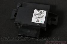 Audi A6 A7 A6 Allroad 4G Q5 8R Steuergerät Kraftstoffpumpe Kuhnke 4G0906093D