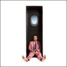 Mac Miller - Swimming - New CD Album - Release 3rd August