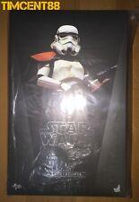 Ready! Hot Toys Star Wars Episode IV A New Hope 1/6 Sandtrooper Sand Trooper
