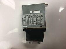 ALLEN-BRADY 700DC-P220Z2 CONTROL RELAY