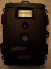 MOULTRIE GAME SPY D40 DIGITAL GAME CAMERA