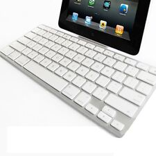 Slim Wireless Bluetooth Keyboard For Samsung Galaxy Note 10.1 & Tab 2 Tablet