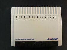 Arcor DSL Speed Modem 50B
