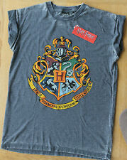 Primark Polycotton Harry Potter T-Shirts for Women