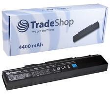 Bateria para toshiba pa3356u-2brs/pa3356u-3bas/pa3356u-3brs