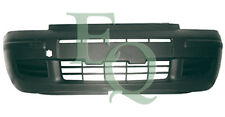 P0508 PARAURTI ANTERIORE NERO BASE FIAT PANDA 169 DAL 2003 AL 2011