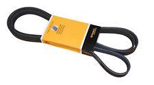 Serpentine Belt fits 1990-1998 Saab 9000  CRP/CONTITECH (METRIC-IMPORT)