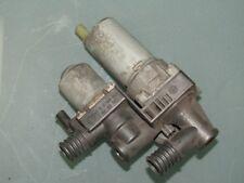 BMW E46 318i N42 N46 M3 S54 E83 M57N Heater Water Valve Tap OEM 8369807