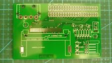 cfIDE 4c Compact Flash to IDE Adapter Bare PCB - Sinclair ZX Spectrum