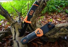 Gerber Bear Grylls Ultimate Pro Fixed Blade Survival Knife