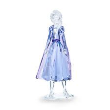 Swarovski Disney Frozen 2 - Elsa 5492735 New 2020