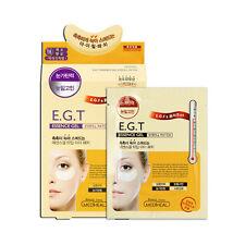 Mediheal EGT Essence Gel Eyefill Patch (5 pcs), Anti-wrinkle, Improve elasticity