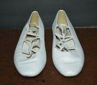 9 & CO SHOES FOR WOMEN ( US SIZE 7M ) PRE-OWNED