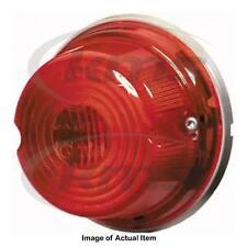 New Genuine HELLA Universal Rear Tail Lamp Light 2SA 001 259-751 Top German Qual