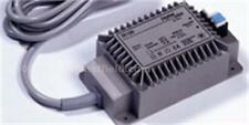 Lenz 26000 Transformer TR100 NEW IN BOX w/Manuals