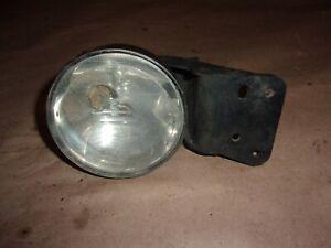 97-05 PONTIAC TRANS SPORT MONTANA LH LEFT DRIVER SIDE FOG LIGHT 4905133