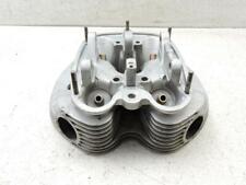 Cylinder Head BSA 650 A65 Thunderbolt T566