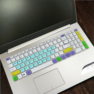 Super Soft Notebook Laptop Laptop Protector Keyboard Covers Keyboard Stickers