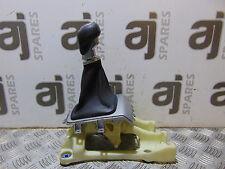 KIA CEED 2 ESTATE 1.6 CRDI 2011 GEARSTICK 43700 1H960