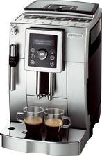 Longhi Machine à Café Ecam 23420 Cappucino Latte Macchiato