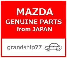 MAZDA GENUINE RX-7 FD3S Bonnet Hood Release Wire Cable