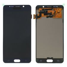 PANTALLA LCD + TACTIL DIGITALIZADOR SAMSUNG GALAXY NOTE 5 N920 AZUL