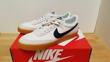 Men's Nike Killshot 2 Leather Sneakers J Crew Size 11.5 NEW