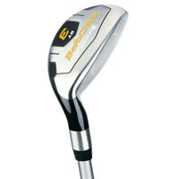 Orlimar Golf Escape Hybrid Rescue Club, Brand New