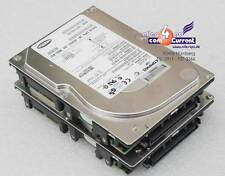 18GB COMPAQ FESTPLATTEHARD DISK HDD  BD018122C0 9L8006-041 127965-001 SCSI #K186