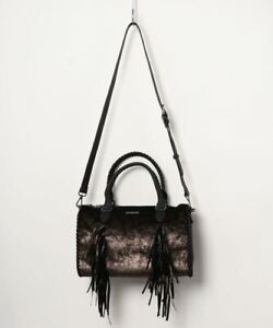 Spain DESIGUAL Tote bag women bag bols indi native nolita 19waxpbe Shoulder Bag