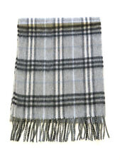 20% Off Now $33.95 -100% Cashmere Scarf From The Inner Mongolia