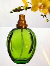 RARE Vintage TENDRE Poison DIOR edt 45 ml left spray women perfume