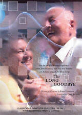 New DVD** LONG GOODBYE, THE