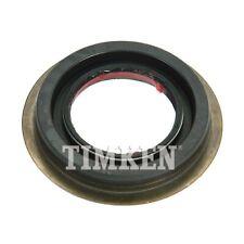 Pinion Seal  Timken  710549