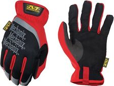 Mechanix Wear FastFit Touch Screen High Dexterity Work Gloves MEDIUM MFF-02-009