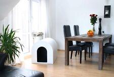 hundeh tten g nstig kaufen ebay. Black Bedroom Furniture Sets. Home Design Ideas