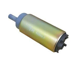 KTM 990 SUPERMOTO 2008-2013 Fuel Pump Bomba pompa carburante 61007088200