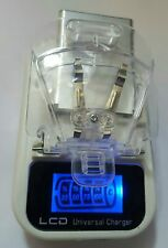 Handy Akku Ladegerät günstig kaufen | eBay