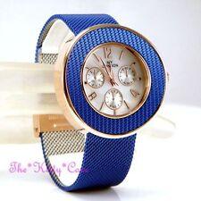 Relojes de pulsera Deportivo cronógrafo
