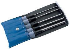 Original Draper 200mm paralleler Splinttreiber Set (5 Teile) 19674