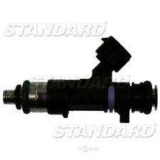 New Fuel Injector FJ750 Standard Motor Products