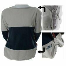 ae85112ff Women s Fleece Coats and Jackets